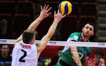 Феноменален Цецо Соколов наниза 24 точки за успех на Динамо Москва (снимки)