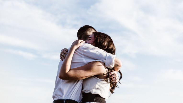 5 знака, че сте готови да срещнете любовта