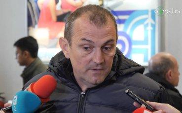 Златомир Загорчич: Заслужена победа