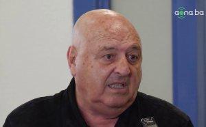 Венци Стефанов: Българите все хитруваме, някои управници да се приземят