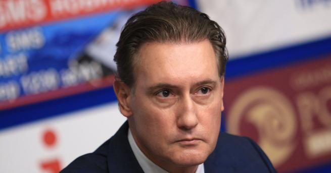 """България Домусчиев за скъпия ток: Това се прави съзнателно """"Отраженията"""
