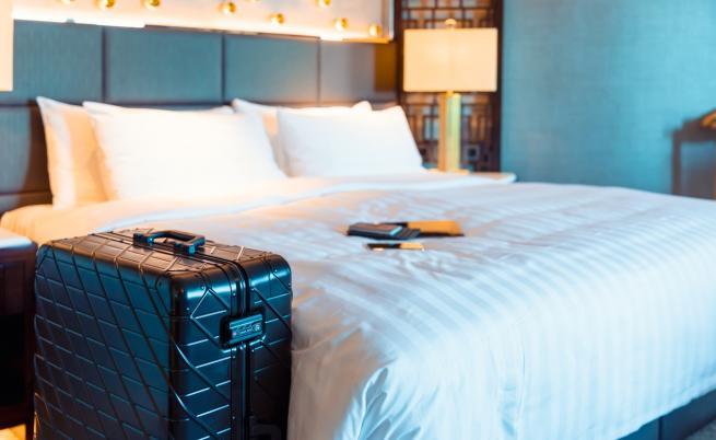 7 сигурни знака, че сте попаднали в лош хотел