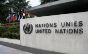 <p>Успех: Българска компания е избрана от ООН</p>