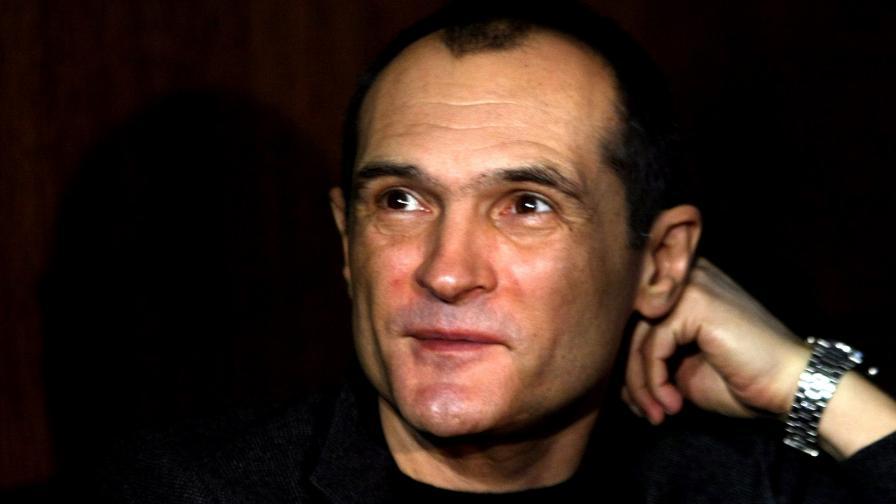 Испанският ABC: Олигархът Васил Божков е един от организаторите на непрестанния протест в България