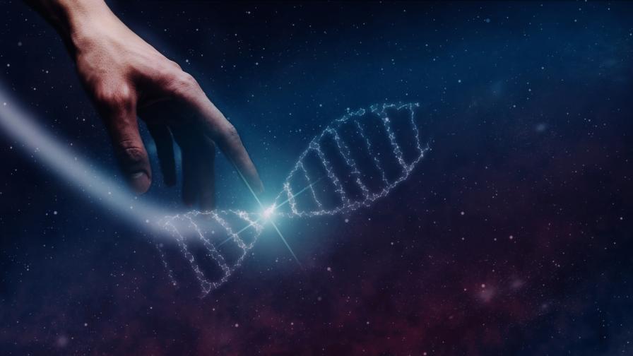 Учени откриха доказателства за изчезнал човешки вид