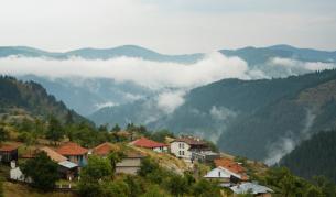 5 прекрасни български села, в които ще поискате да живеете