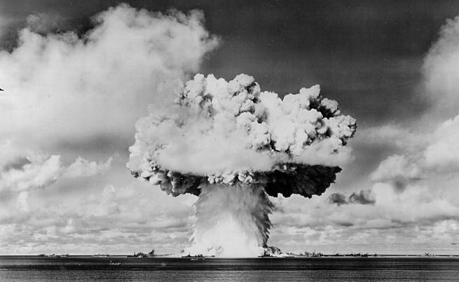 4 популярни заблуди за Втората световна война