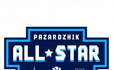 Започна гласуването за Мача на звездите 2020 в България