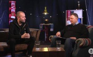 Лигата на джентълмените: Проблемите на Манчестър Сити