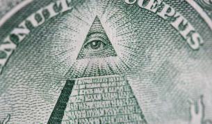 Най-странните и абсурдни конспиративни теории
