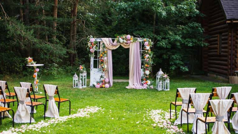 9 булки, които на сватбения си ден обличат роклята на своята майка или баба