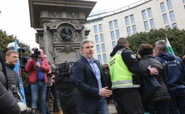 Павел Колев и Станислав Костов ще наградят деца