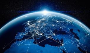 <p>Новата война няма да се води на Земята&nbsp;</p>