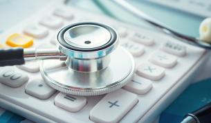 <p>Имало ли е двойно счетоводство в болницата в Раднево</p>