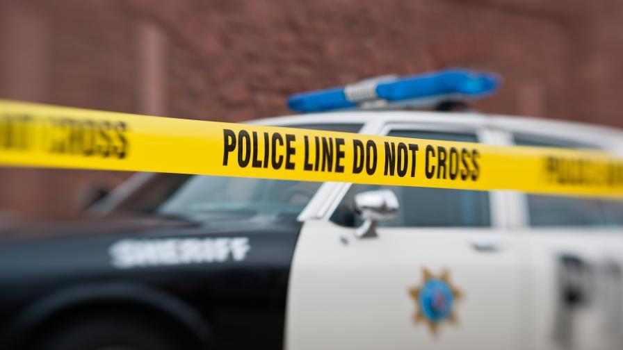 Задържаха масовия убиец в САЩ, отрича расистки мотиви