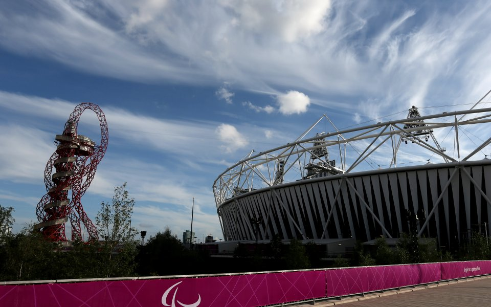 Лондон може извънредно да приеме Олимпийските игри това лято