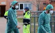 Дни на тревога в Италия заради смъртоносния вирус