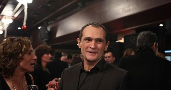 България 7 нови обвинения за Васил Божков Той е привлечен