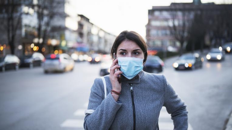 7 признака, че сте преболедували коронавируса без да разберете