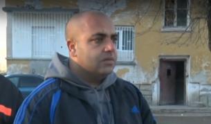 Кои са лихварите, отвлекли момиче в Димитровград
