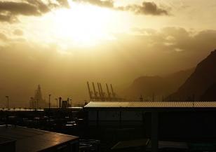 Пет държави на балканите протестират срещу мръсния въздух