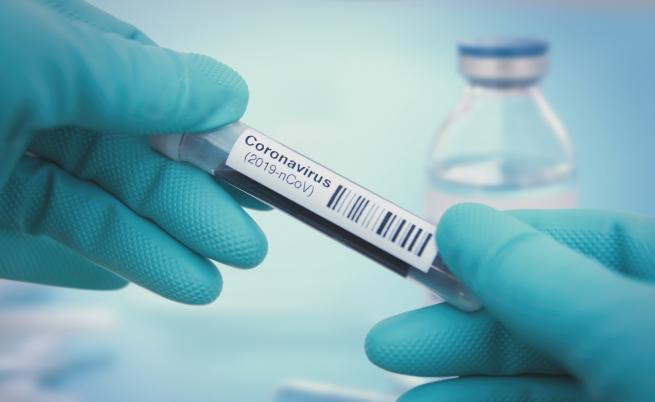 САЩ: Следващата вълна на коронавируса ще е по-лоша