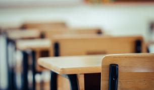 В МОН обмислят частично присъствие в клас от 15 септември - Теми в развитие | Vesti.bg