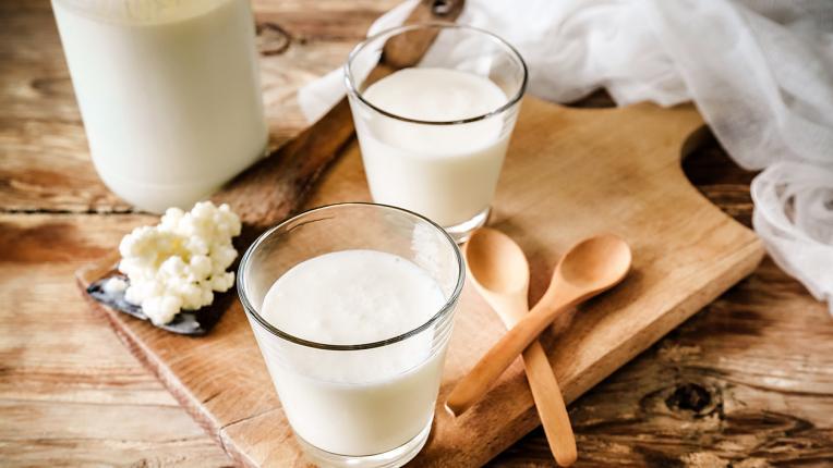 11 пробиотични храни, които са полезни за здравето на тялото и мозъка