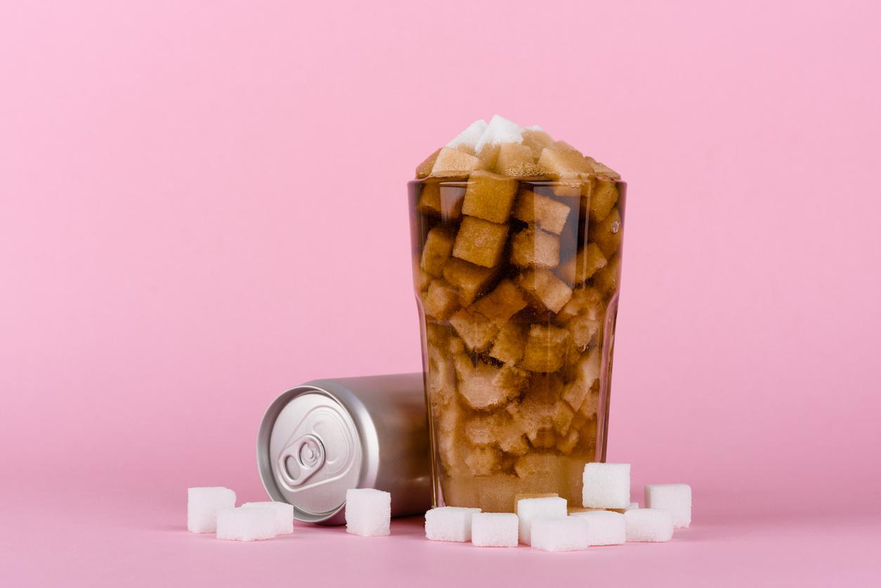 <p><strong>Диетичните безалкохолни напитки</strong></p>  <p>Диетичните напитки могат да се окажат много по-пагубни за метаболизма и здравето ви от нормалните такива. Те са и много по-рискови за развиването на различните типове диабет.</p>