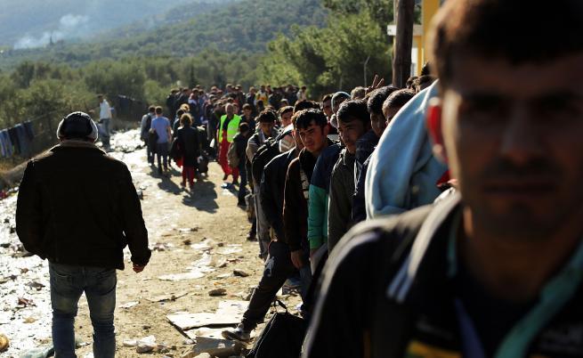 Остри нападки между Турция и Гърция за