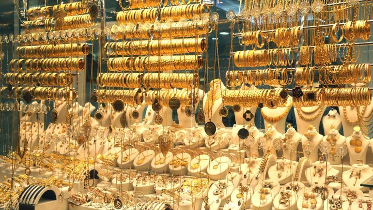 Фалшиво злато залива пазара, как да го разпознаем - България ...