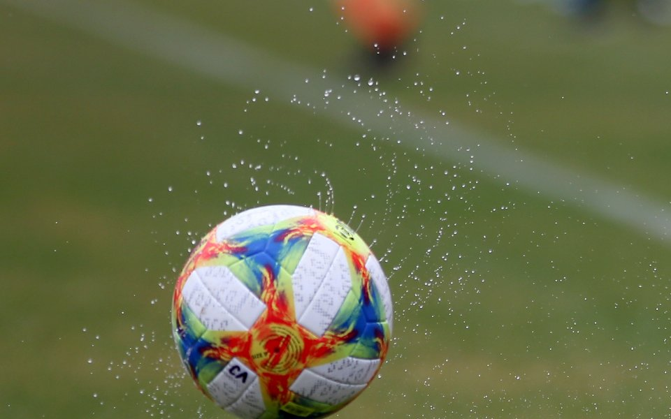 Български треньор може да се озове в Днипро