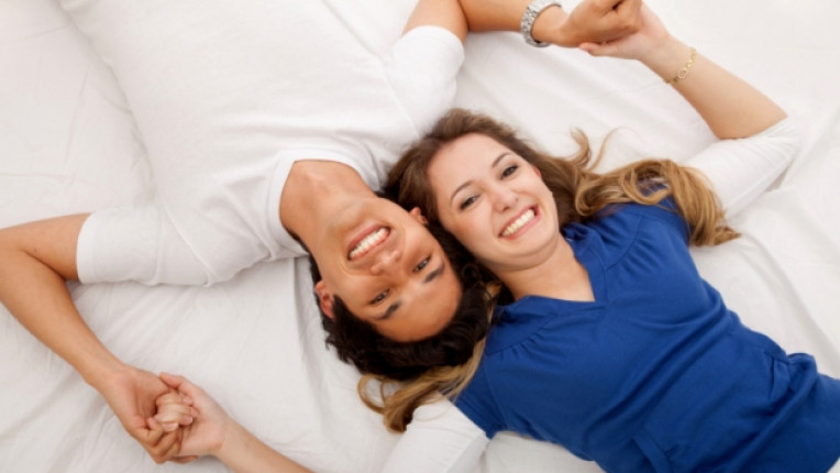 връзка сексуални фантазии кръвна група разкрепостеност партньори
