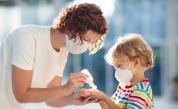 Как да живеем безопасно въпреки коронавируса?