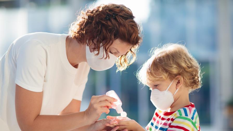 <p>Как <strong>да се предпазим</strong> от коронавируса?</p>