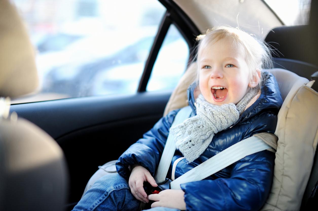 <p><strong>Малки деца</strong></p>  <p>Да, изглежда очевидно, но много хора допускат грешката да оставят малките си деца сами в автомобила.</p>