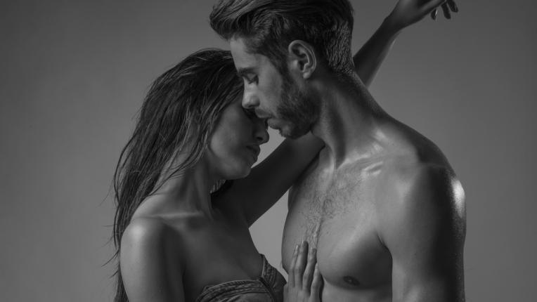 6 странни неща, които се случват, когато сме сексуално привлечени към някого