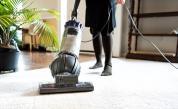 Пролетно почистване на дома: 5 неща, за които забравяме
