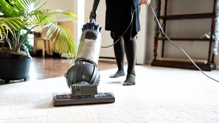 <p>Пролетно почистване на дома: <strong>5 неща,</strong> за които забравяме</p>