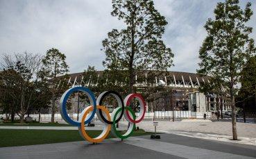 Още мрачни прогнози за Олимпийските игри