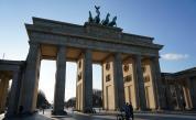 <br>В Германия срещу коронавируса: Вадим голямата базука<br>