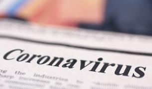 Социалните мрежи объркват хората за коронавируса