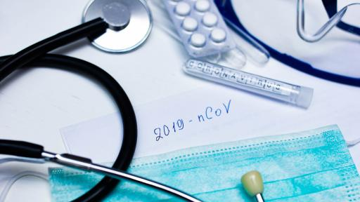 <p>Медицинският съвет ще изготви&nbsp;<strong>алгоритми</strong> и <strong>препоръки</strong> за<strong> лечение</strong> на <strong>COVID-19</strong></p>