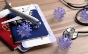 Нобелов лауреат направи прогноза за коронавируса