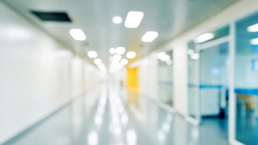 """""""Софиямед"""" и """"Токуда"""" възстановяват нормалния си режим на прием и лечение на пациенти"""