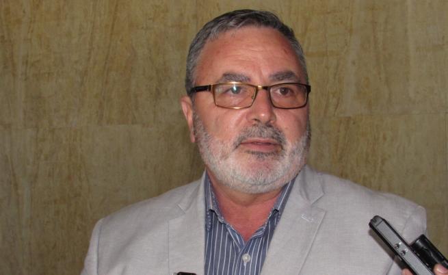 Кунчев: Действията на несъзнателните хора може да наложат по-строги мерки