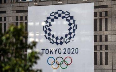 МОК ще обсъди статута на АИБА след Токио 2020