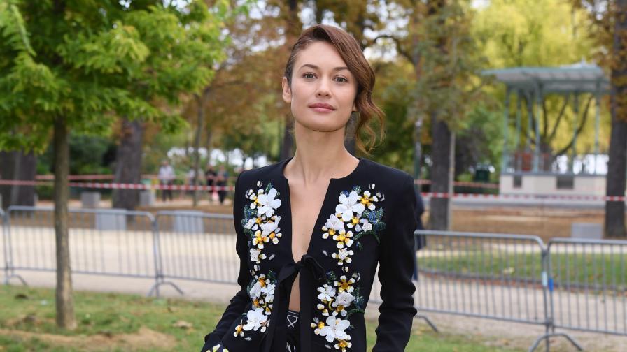 <p><strong>Олга Куриленко:</strong> Смятам, че напълно оздравях</p>