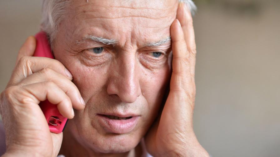 А1 Guard: Мобилно приложение за превенция на телефонни измами по време на пандемия