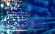 Как ще съхраняваме данните си в бъдещето?